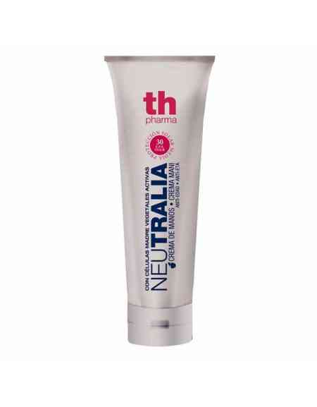 TH PHARMA NEUTRALIA CREMA DE MANOS ANTIEDAD 75 ML