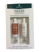 ENDOCARE EXPERT DROPS DEPIGMENTING PROTOCOL 2 X 10 ML