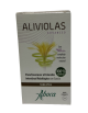 ALIVIOLAS ADVANCED 90 TABLETAS
