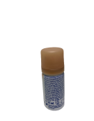 RYM PROTECT FILM TRANSPIRABLE SPRAY 35 ML