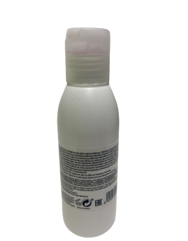 LACTYFERRIN SANITIZIER 80ML
